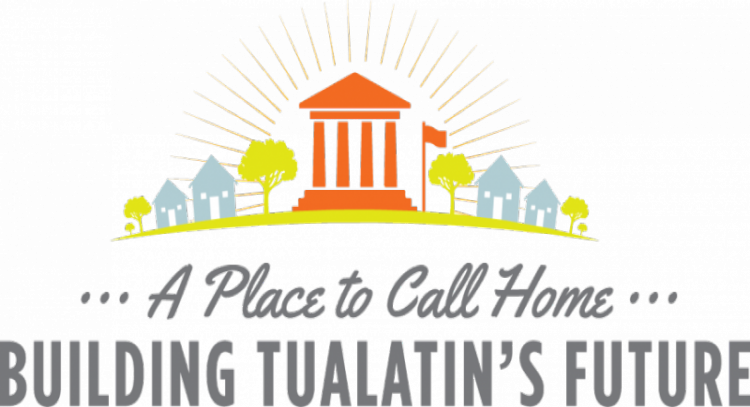 A place to call home logo pictures.