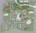 City Facilities Study