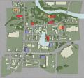 City Facilities Study