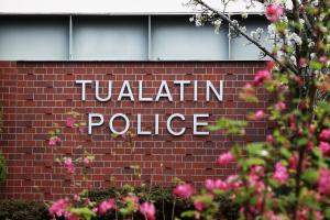 The City of Tualatin, Oregon Official Website