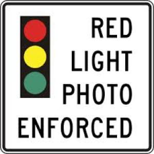 Intersection Safety Cameras | The City of Tualatin Oregon