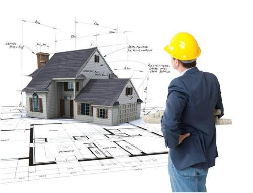 Image result for Building Inspection