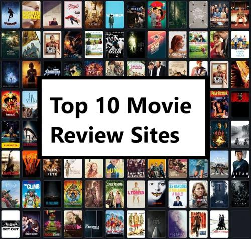 Top movie review writers website popular phd essay proofreading service for mba