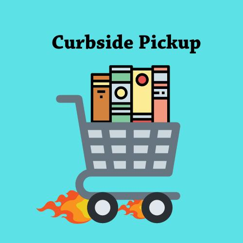 Curbside Hold Pickup | The City of Tualatin Oregon Official Website