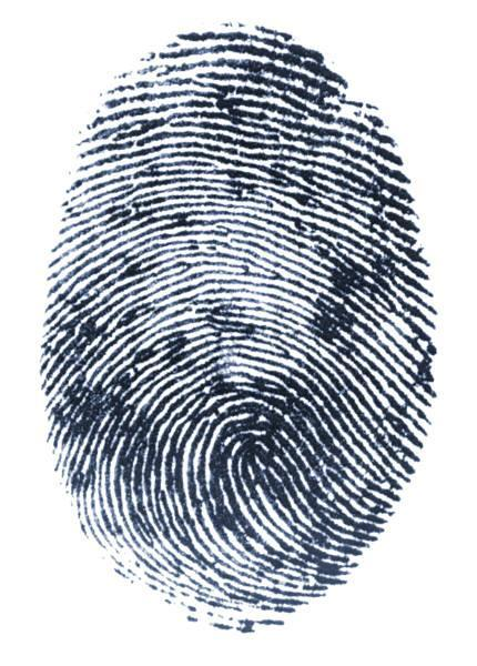 Fingerprint Services | The City of Tualatin Oregon Official